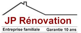 JP Renovation