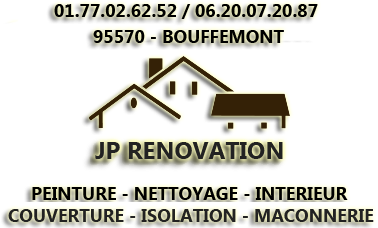 JP-Renovation